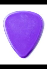 Dunlop Delrin 500 1.5 mm guitar pick
