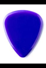 Dunlop Delrin 500 2.0 mm guitar pick