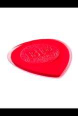 Dunlop Stubby 1.0 mm guitar pick