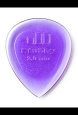 Dunlop Stubby Jazz 2.0 mm guitar pick