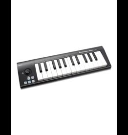 iCON iKeyboard 3 mini USB midi keyboard