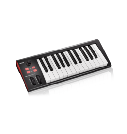 iCON iKeyboard 3 nano USB midi keyboard