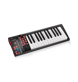 iCON iKeyboard 3 X USB midi keyboard