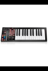 iCON iKeyboard 3 X USB midi keyboard