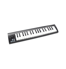 iCON iKeyboard 4 mini USB midi keyboard