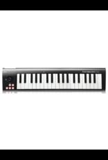 iCON iKeyboard 4 mini USB midi keyboard