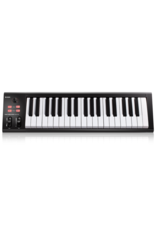 iCON iKeyboard 4 nano USB midi keyboard