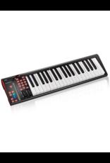 iCON iKeyboard 4 X USB midi keyboard