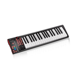 iCON iKeyboard 4 X USB midi keyboard