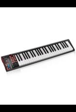 iCON iKeyboard 5 X USB midi keyboard
