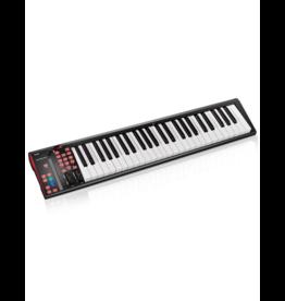 iCON iKeyboard 5 USB midi keyboard