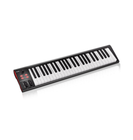 iCON iKeyboard 5 nano USB midi keyboard