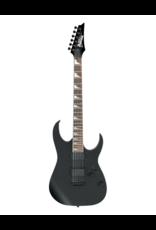 Ibanez GRG121DX BK Electric guitar