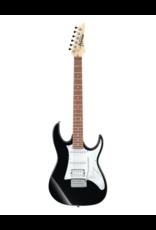 Ibanez GRX40 BK Elektrisch gitaar