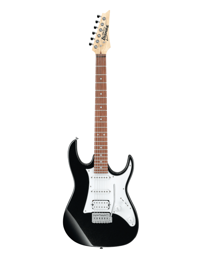 Ibanez GRX40 BK Electric guitar