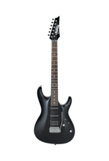 Ibanez GSA60 BK Electric guitar