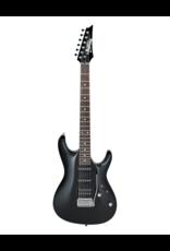 Ibanez GSA60 BK Elektrisch gitaar