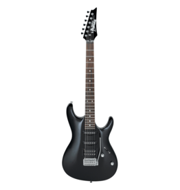 Ibanez GSA60 BK electric guitar