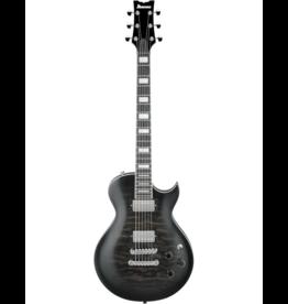 Ibanez ART120QA TKS elektrisch gitaar