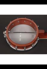Richwood RMBM-408 Mandolin banjo