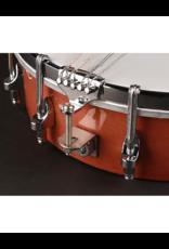 Richwood RMBM-408 Mandoline banjo