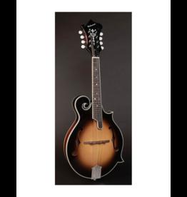Richwood RMF-60-VS F-style mandolin