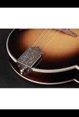 Richwood RMF-60-VS F-stijl mandoline