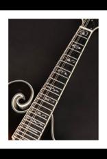 Richwood RMF-100-VS F-stijl mandoline
