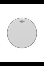 "Remo BA-0113-00 Ambassador coated 13"" drumhead"
