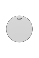 "Remo BA-0114-00 Ambassador coated 14"" drumhead"