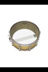 "Remo BA-0314-00 Ambassador clear 14"" drumhead"