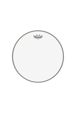 "Remo BA-0316-00 Ambassador clear 16"" drumhead"