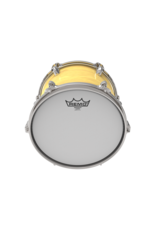 "Remo BE-0112-00 Emperor coated 12"" drumvel"