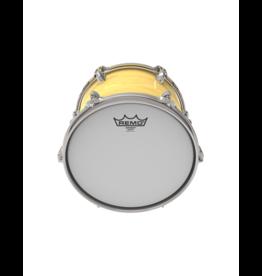 """Remo emperor coated 12"""" drumhead"""