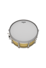 "Remo BE-0114-00 Emperor coated 14"" drumvel"