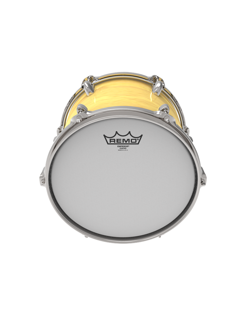 """Remo BE-0116-00 Emperor coated 16"""" drumhead"""