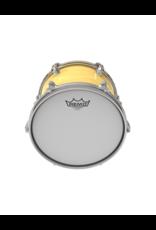 "Remo BA-0110-00 Ambassador coated 10"" drumvel"