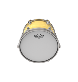 "Remo ambassador coated 10"" drumhead"