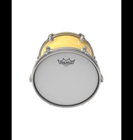 """Remo ambassador coated 10"""" drumvel"""