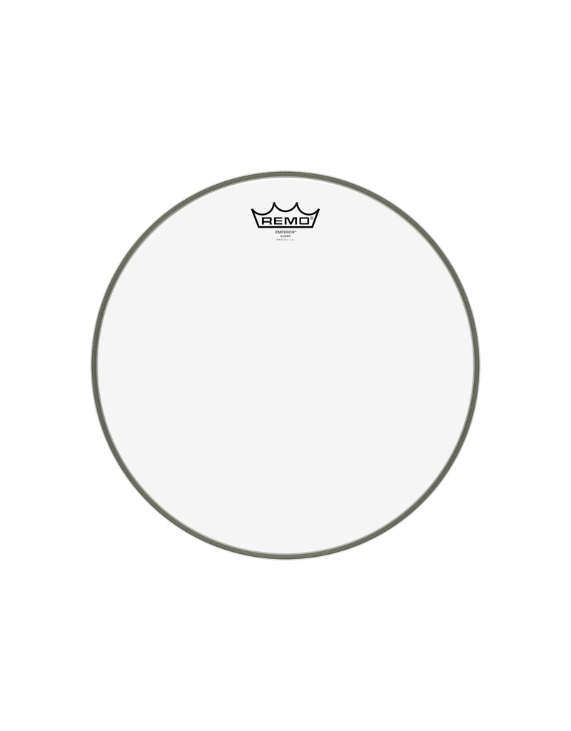 """Remo BE-0310-00 Emperor clear 10"""" drumhead"""