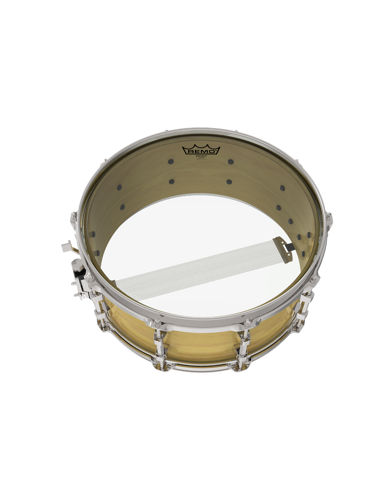 """Remo BE-0313-00 Emperor clear 13"""" drumhead"""