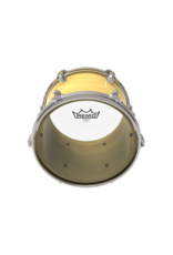 """Remo BE-0314-00 Emperor clear 14"""" drumhead"""