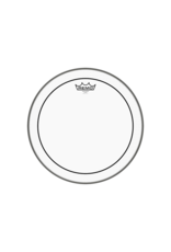 """Remo PS-0312-00 Pinstripe clear 12"""" drumhead"""