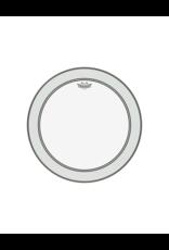 "Remo P3-1320-C2 Powerstroke 3 bas drumvel 20"""