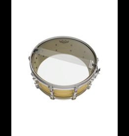 """Remo ambassador hazy snare side 10"""" drumvel"""