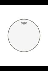 "Remo SA-0113-00 Ambassador hazy snare side 13"" drumhead"