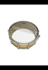 "Remo SA-0114-00 Ambassador hazy snare side 14"" drumhead"