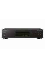 Pioneer PD-10AE CD-player