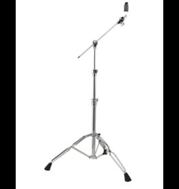 Pearl BC-930 cimbaal boom standaard
