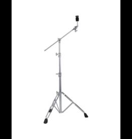 Pearl BC-830 cimbaal boom standaard